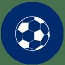soccer-3-128